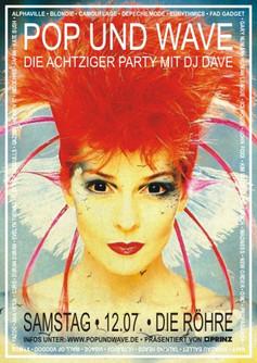 stuttgart_schwarz-flyer-2003-0021