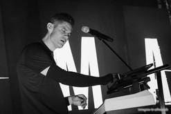 stuttgart_schwarz-coma_alliance-2019_01_18-wizemann-michael_kueper-0019