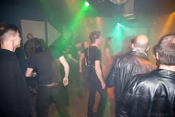 stuttgart_schwarz-meets-ronan_harris-2011_04_09-cat_mason-0046