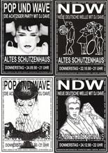 stuttgart_schwarz-flyer-damals-29