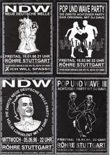 stuttgart_schwarz-flyer-damals-22