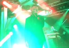stuttgart_schwarz-and_one-2015_04_18-backstage-sylvette-0021