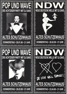 stuttgart_schwarz-flyer-damals-27