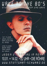 stuttgart_schwarz-flyer-2003-0034