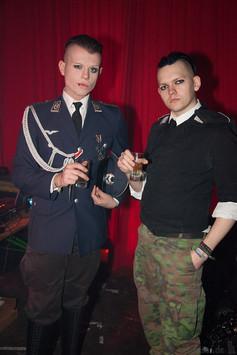 stuttgart_schwarz-die_roehre-last_dance-2011_03_12-cat_mason-0010