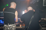 stuttgart_schwarz-meets-ronan_harris-2011_04_09-cat_mason-0011