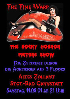 stuttgart_schwarz-flyer-199-2002-0022