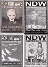 stuttgart_schwarz-flyer-damals-33
