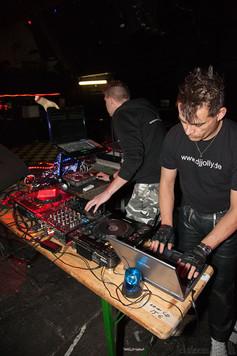 stuttgart_schwarz-die_roehre-last_dance-2011_03_12-cat_mason-0002