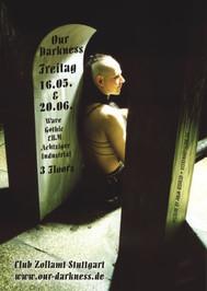 stuttgart_schwarz-flyer-2003-0014