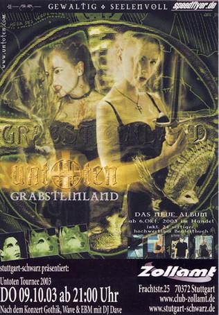 stuttgart_schwarz-flyer-2003-0028