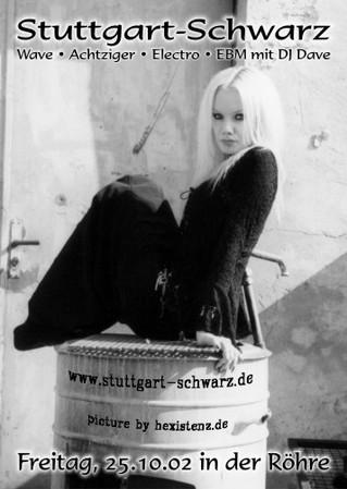 stuttgart_schwarz-flyer-199-2002-0054