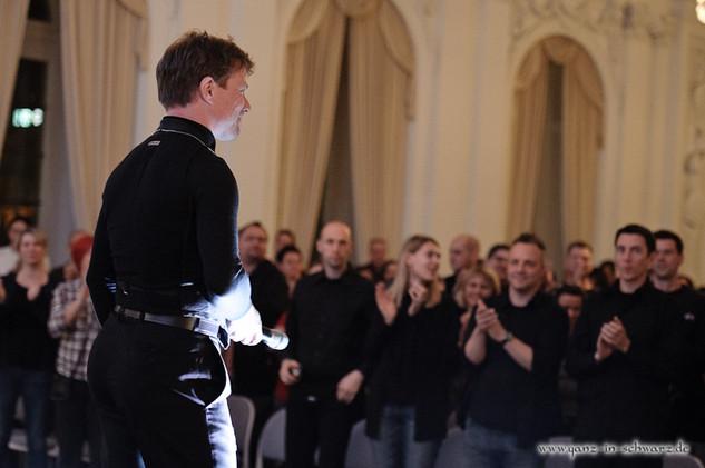 stuttgart_schwarz-classic_and_depeche_Konzert-2012_04_13-michael_kueper-0017