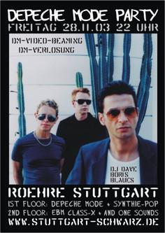 stuttgart_schwarz-flyer-2003-0032