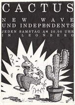 stuttgart_schwarz-flyer-damals-08