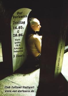stuttgart_schwarz-flyer-2003-0017