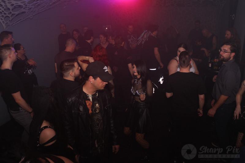 stuttgart_schwarz-our_darkness_2020-01-18-loki-035
