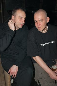 stuttgart_schwarz-die_roehre-last_dance-2011_03_12-cat_mason-0005