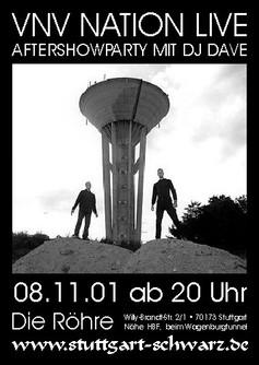 stuttgart_schwarz-flyer-199-2002-0027