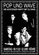 stuttgart_schwarz-flyer-199-2002-0055
