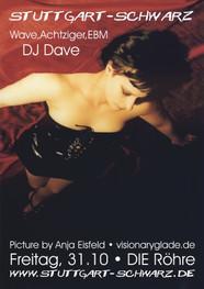 stuttgart_schwarz-flyer-2003-0024