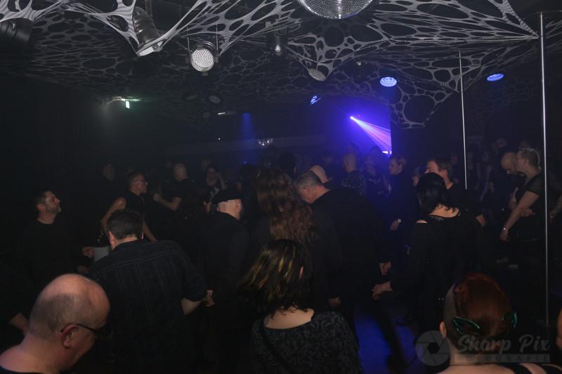 stuttgart_schwarz-our_darkness_2020-01-18-loki-022