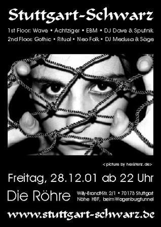 stuttgart_schwarz-flyer-199-2002-0029