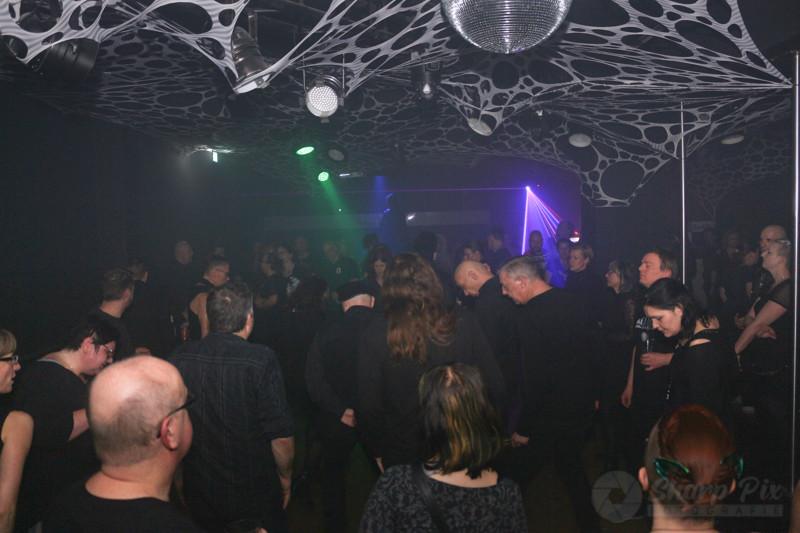 stuttgart_schwarz-our_darkness_2020-01-18-loki-021