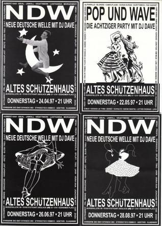 stuttgart_schwarz-flyer-damals-24