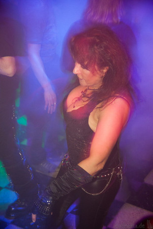 stuttgart_schwarz-die_roehre-last_dance-2011_03_12-cat_mason-0048