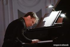 stuttgart_schwarz-classic_and_depeche_Konzert-2012_04_13-michael_kueper-0004