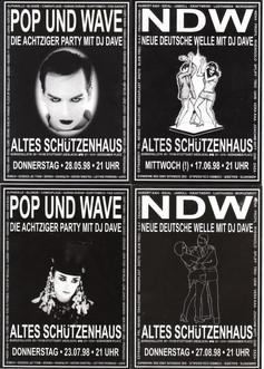 stuttgart_schwarz-flyer-damals-28