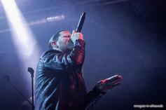 stuttgart_schwarz-coma_alliance-2019_01_18-wizemann-michael_kueper-0008