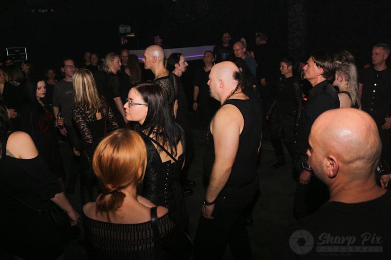 stuttgart_schwarz-our_darkness_2020-01-18-loki-036