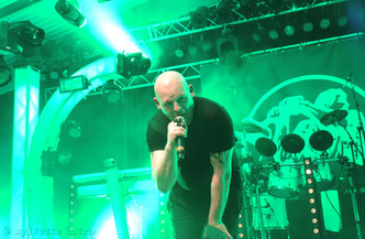 stuttgart_schwarz-and_one-2015_04_18-backstage-sylvette-0019