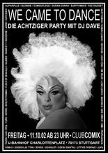 stuttgart_schwarz-flyer-199-2002-0052