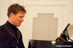 stuttgart_schwarz-classic_and_depeche_Konzert-2012_04_13-michael_kueper-0020