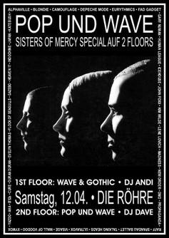 stuttgart_schwarz-flyer-2003-0011