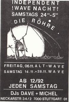 stuttgart_schwarz-flyer-damals-14
