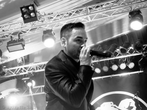 stuttgart_schwarz-and_one-2015_04_18-backstage-sylvette-0009