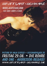 stuttgart_schwarz-flyer-2003-0026