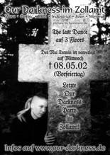 stuttgart_schwarz-flyer-199-2002-0039