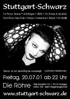 stuttgart_schwarz-flyer-199-2002-0021
