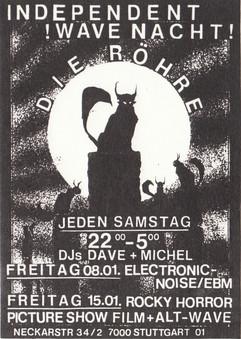 stuttgart_schwarz-flyer-damals-15