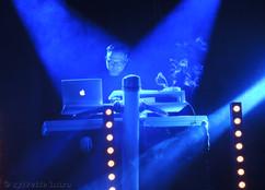 stuttgart_schwarz-and_one-2015_04_18-backstage-sylvette-0012