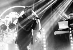 stuttgart_schwarz-and_one-2015_04_18-backstage-sylvette-0016
