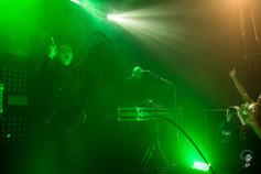 stuttgart_schwarz-covenant-2016_11_15-club_cann-0011