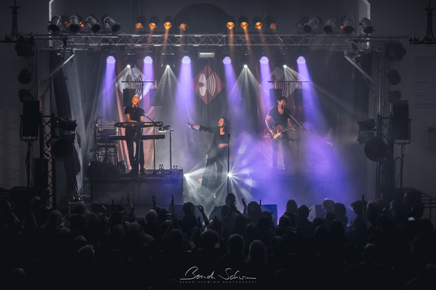 stuttgart_schwarz-forced_to_mode-2019_01_25-krypta_goepingen-bernd_schwinn-0021