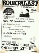 stuttgart_schwarz-flyer-damals-04