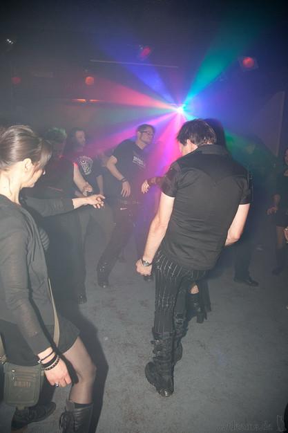 stuttgart_schwarz-meets-ronan_harris-2011_04_09-cat_mason-0026